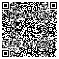 QR code with Janice Holst Productions contacts