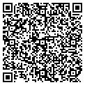 QR code with Knight's Auto Radio contacts