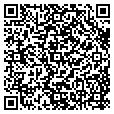 QR code with Eldred Construction contacts