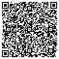 QR code with Shine-Brite Janitorial contacts