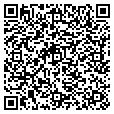 QR code with Shootin Irons contacts