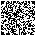 QR code with Heather Andrus - State Farm Insurance Agent contacts