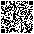 QR code with Alaska Wood Reflections contacts