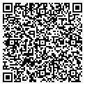 QR code with Alyeska Pipeline Service Co contacts