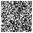 QR code with Custom Cuts contacts