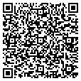 QR code with Takshanuk Mount Trail contacts