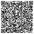 QR code with Jadia Enterprises LLC contacts