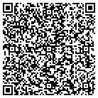 QR code with Paratex Pied Piper Pest contacts