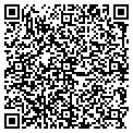 QR code with Premier Cnstr Surveys LLC contacts