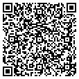 QR code with Northern Delites contacts