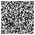 QR code with Well Street Art Co contacts