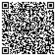 QR code with Stage III contacts