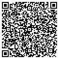 QR code with Mc Guire's Greenhouse contacts