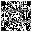 QR code with Cape Ommaney Lodge contacts