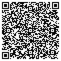 QR code with Trust Financial Group contacts