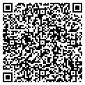 QR code with Paul Davis Restoration contacts