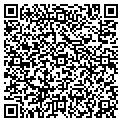 QR code with Bering Sea Commercial Fishery contacts