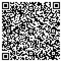 QR code with Chevak Water & Sewer contacts