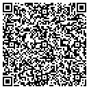 QR code with Energy Savers contacts