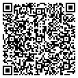 QR code with AAA Electric contacts