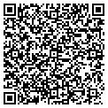 QR code with Home Builders Assn Of Juneau contacts