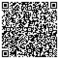 QR code with Valdez Museum & Historical contacts