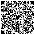 QR code with Lubchem Alaska Inc contacts
