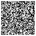QR code with Heather & Rose Apartments contacts