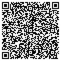 QR code with Grandfather Frost's Russian contacts