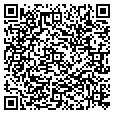 QR code with Big Lake Landscaping contacts