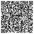 QR code with Gail Boerwinkle contacts