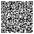 QR code with QCI contacts