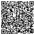 QR code with Upik Fur Products contacts