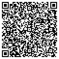 QR code with Heartpath Wellness Center contacts