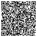 QR code with Goerig & Assoc contacts