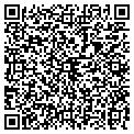 QR code with Morris Interiors contacts