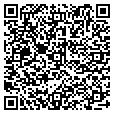 QR code with Homer Cabins contacts