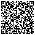 QR code with Bell Interiors contacts