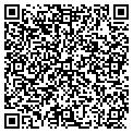 QR code with Certified Used Cars contacts