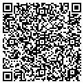 QR code with Healthsouth Diagnostic Center contacts