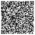 QR code with Shoe Corporation of Birmingham contacts