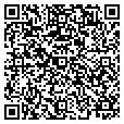 QR code with Singles Network contacts
