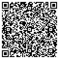QR code with Goldbelt Family Travel contacts