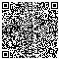 QR code with VIP Dry Cleaners & Lndrmt contacts