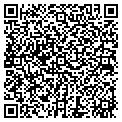 QR code with Funny River Bible Church contacts