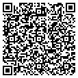 QR code with Amana Inc contacts