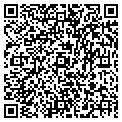 QR code with Reflections of Alaska contacts