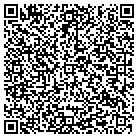 QR code with Autographs & Ogden Photography contacts