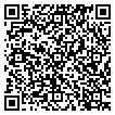 QR code with Ecstasy contacts