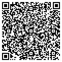 QR code with Northstar Gas contacts